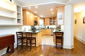 one bedroom apartments for rent in brooklyn ny 2 bedroom apartments in brooklyn iocb info