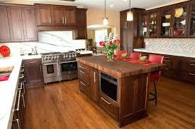 meuble cuisine chene meuble cuisine en chene brainukraine me