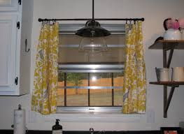 Kitchen Curtains Amazon by Beautiful Stage Curtains India Tags Stage Curtains Stage