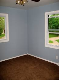 what colors go good with navy blue carpet carpet vidalondon