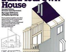 Design Your Own Home Renovation Ingenious Inspiration Ideas House Design With Cost To Build In