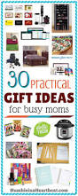 gift ideas for wife for christmas the ultimate gift guide for practical busy moms humble in a