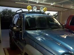 jeep liberty roof lights lovelauren 2004 jeep liberty specs photos modification info at