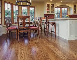 Images Of Hardwood Floors Oak U0026 Broad Your Source For Wide Plank Hardwood Floors