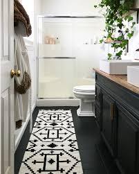 bathroom decor u2013 a carrie u0027d affair blog