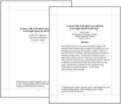 great research essay topics