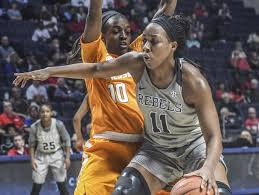 Tennessee Vols Memes - lady vols lose lead game to ole miss usa today sports