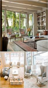 208 best living room images on pinterest living room ideas