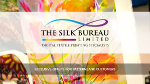bureau discount print patternbank designs with the silk bureau discount offer