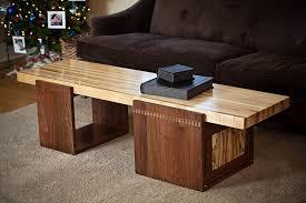living room end table ideas furniture unique wire spool end table ideas for living room
