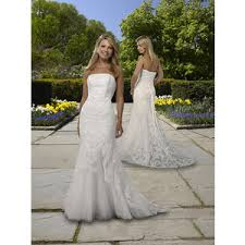 forever yours wedding dresses forever yours wedding dresses tbrb info
