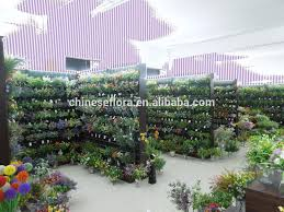 Silk Amaryllis Flowers - purple artificial silk amaryllis flower buy purple silk