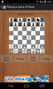 fancy chess boards chess game with admob by ittus codecanyon