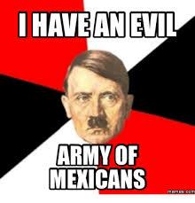 Evil Memes - 25 best memes about evil jew meme evil jew memes