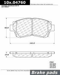 lexus sc300 brake upgrade front brake theory part 1 rav4 gt t