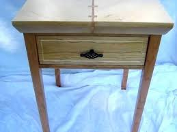 brilliant cherry accent table cherry accent table bond furniture