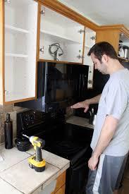 hood fan over stove microwave hood fan height for vent fan
