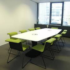 Cool Meeting Table Kei Meeting Table Office Meeting Tables Apres Furniture