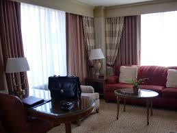 conrad hotel indianapolis noplasticshowers