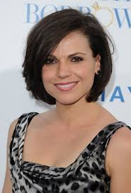 18 best hair cut for round face images on pinterest hairstyles