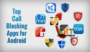 call for android top 5 free call blocking apps on android 2016 lowkeytech