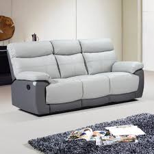 Modern Furniture Pittsburgh by Sofas Center Light Gray Leather Sofa Grey Bonded Sectional