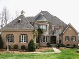 Home Appraisal Value Estimate by How To Find The Fair Market Value Of Home Budgeting