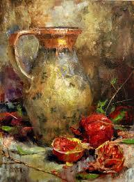 talk julie ford oliver ancient pitcher at thanksgiving