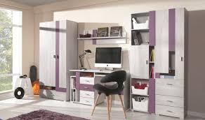 chambres ados armoire chambre ado idées de décoration capreol us
