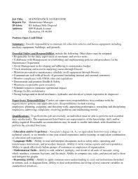 Handyman Resume Examples by 67 Handyman Resume Template Bricklayer Labourer Resume