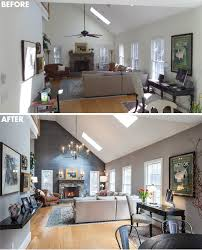 Home Remodel Tips Home Renovation Tips From The Pros Boston Design Guide