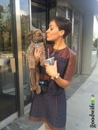 goodwife hair styles will there ever be a the good wife revival cush jumbo