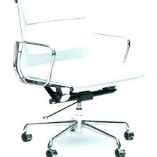 White Office Desk Chair Girly Desk Chair Pretty Office Chair Girly