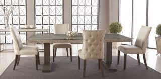 Reclaimed Wood Dining Room Furniture Dining Room Collections Dining Room