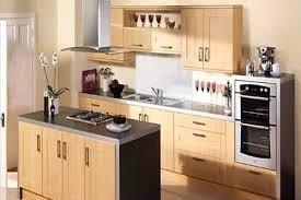 modular kitchen design catalogue wild designs cupboards ideas