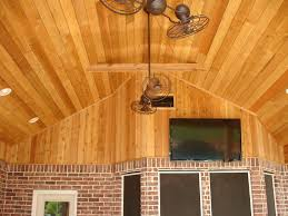 cedar patio covers spaces with covered patio gable outdoor1