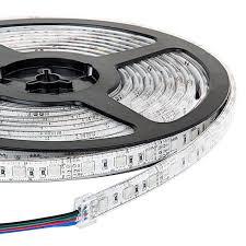 outdoor led strip lights waterproof outdoor rgb led strip lights waterproof 12v led tape light 97