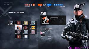 siege program siege program 28 images rainbow six siege worst ranked system