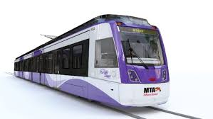 Maryland Cheap Ways To Travel images Federal court dismisses lawsuit over purple line rail project in jpg