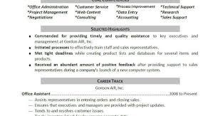 100 retail assistant resume sample fashion retail resume