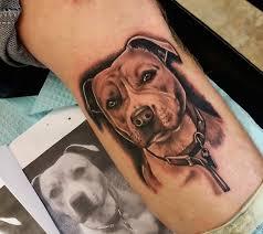 art realm tattoo austin tattoo artists u0026 shops