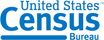 bureau of the census citysdk us census bureau