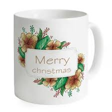 popular unique coffee cup buy cheap unique coffee cup lots from