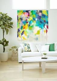 Designer Room - designer room art inspiration circles and squares 43 limited