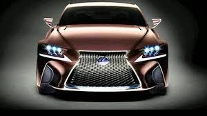 lexus hang xe nuoc nao đăng ký mua lexus gs 350 sedan hạng sang nhận ngay quà tặng lớn