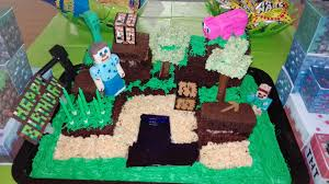 minecraft birthday party in cape town listicle