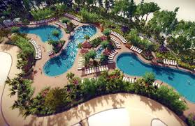 orlando condos for sale at the grove resort and spa