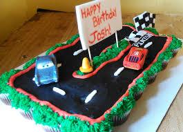 disney cars cake decoration ideas for birthday u2014 fitfru style