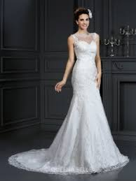 cheap wedding dresses wedding dresses cheap bridal gowns sale queenabelle 2018