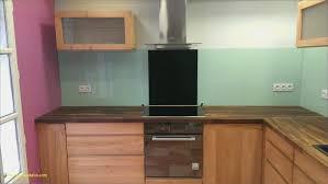 fond de cuisine plaque verre cuisine beau crédence de cuisine et fond de hotte